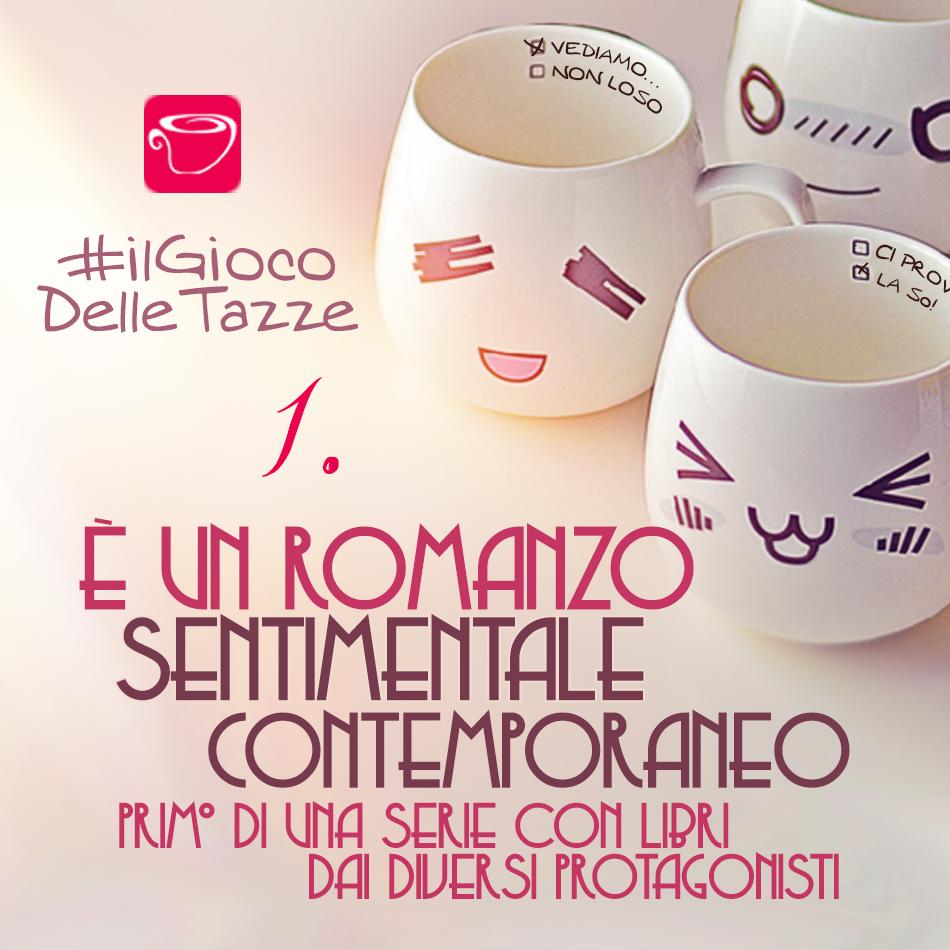 ilGiocoDelleTazze1