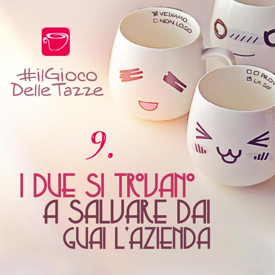 ilGiocoDelleTazze2-9