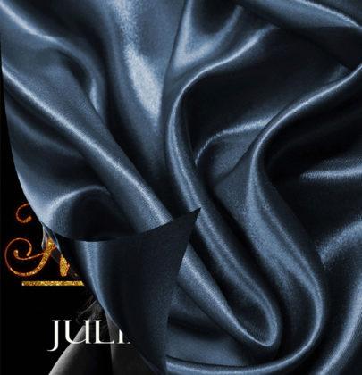 """Anteprima e cover reveal di """"Impossibile"""" di Julia Sykes"""