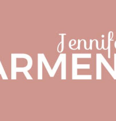 Quanto sei fans di Jennifer L. Armentrout?