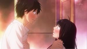 kimi_ni_todoke_season_2-09-kazehaya-sawako