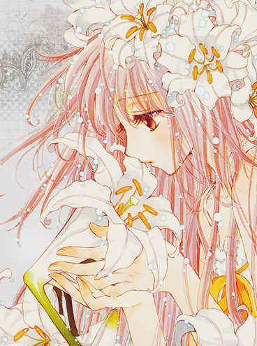 kobato_wallpaper_by_kamii_indiscreet-d41bq3k