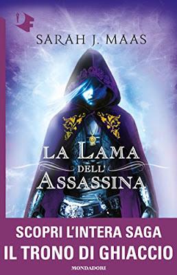 la-lama-dellassassina-le-tazzine-di-yoko