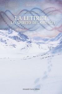 la lettrice-lo spirito dei ghiacci chiara panzuti-le tazzine di yoko