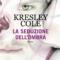 """Recensione di """"La seduzione dell'ombra"""" di Kresley Cole"""