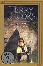 la-spada-di-Shannara-cover-le-tazzine-di-yoko