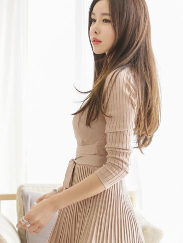 lei-coreana-ragazza