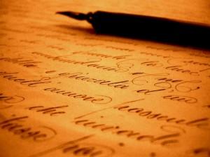 lettera-le tazzine ti yoko