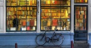 libreria indipendente-le tazzine di yoko