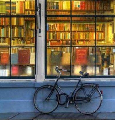FOCUS ON: Librerie non librerie