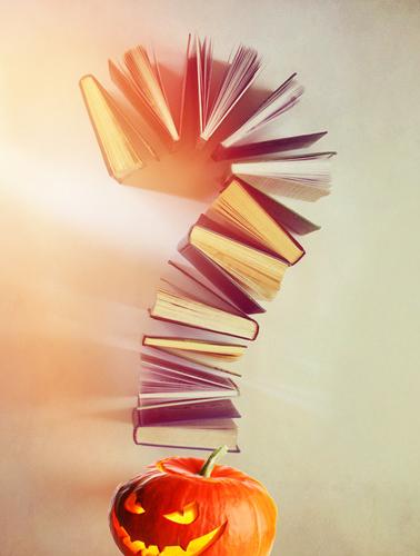 libri-a-punto-di-domanda-halloween-le-tazzine-di-yoko1