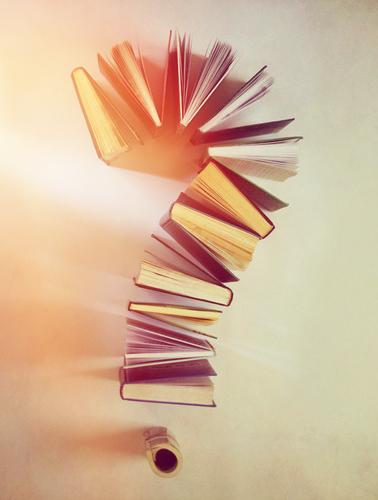 libri-a-punto-di-domanda-le-tazzine-di-yoko