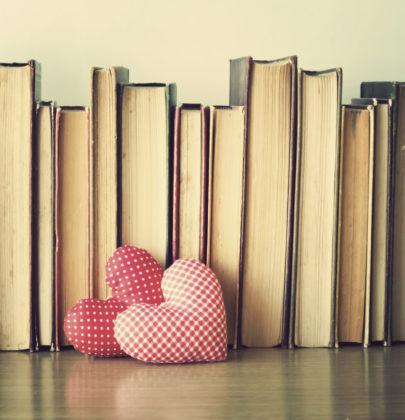 FOCUS ON: concorsi letterari e considerazioni varie…