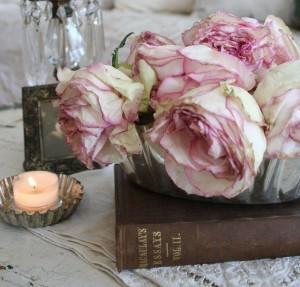 libri e fiori 2