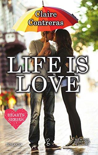 life-is-love-le-tazzine-di-yoko