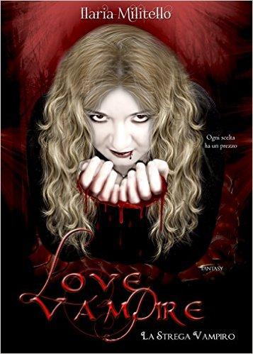 love vampire la strega vampiro le tazzine di yoko