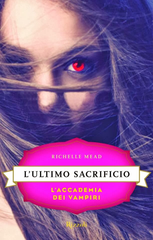 http://www.amazon.it/Lultimo-sacrificio-Laccademia-dei-vampiri/dp/8817077860/ref=pd_bxgy_14_img_z