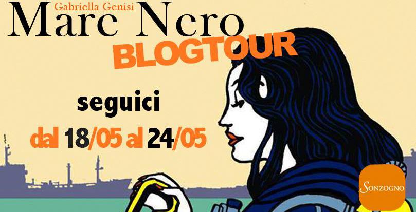 mare nero blogtour le tazzine di yoko