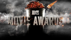 mtv-awards-movie-le tazzine di yoko