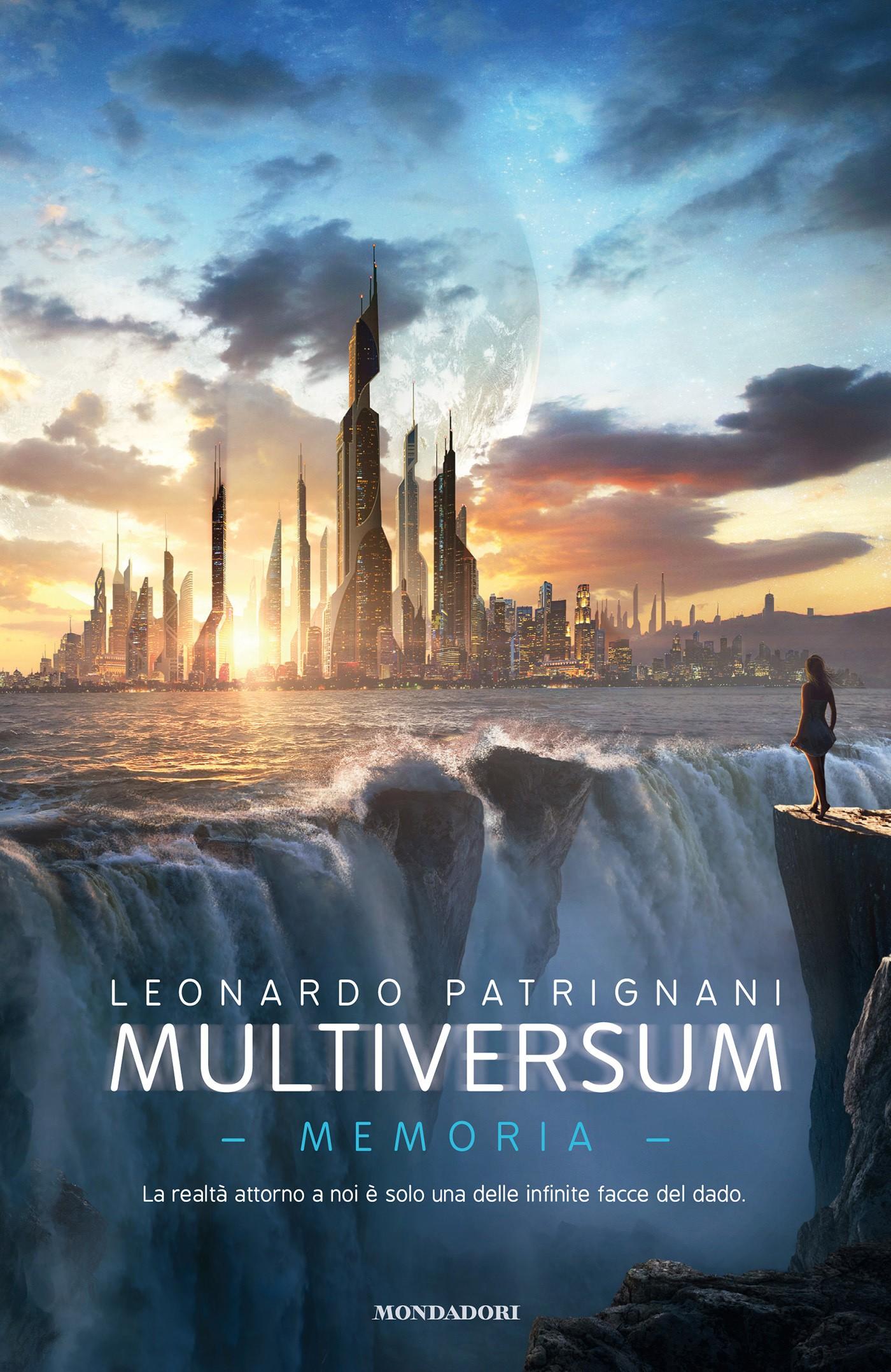 multiversum-memoria-cover-le tazzine di yoko