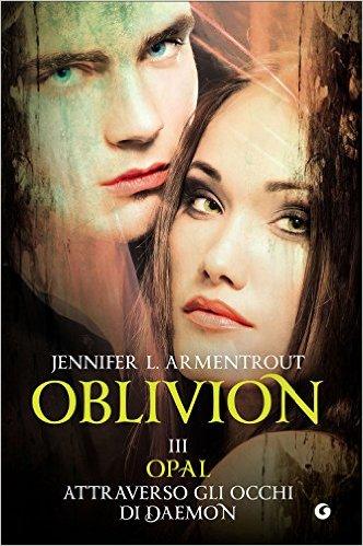 oblivion-3-le-tazzine-di-yoko