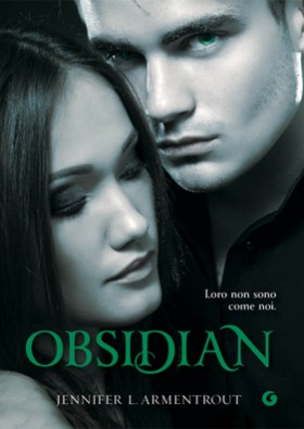 obsidian-le tazzine di yoko
