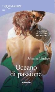 oceano di passione - le tazzine di yoko