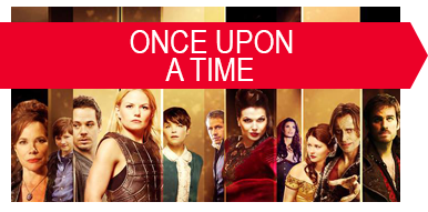 Once Upon a Time serietv le tazzine di yoko