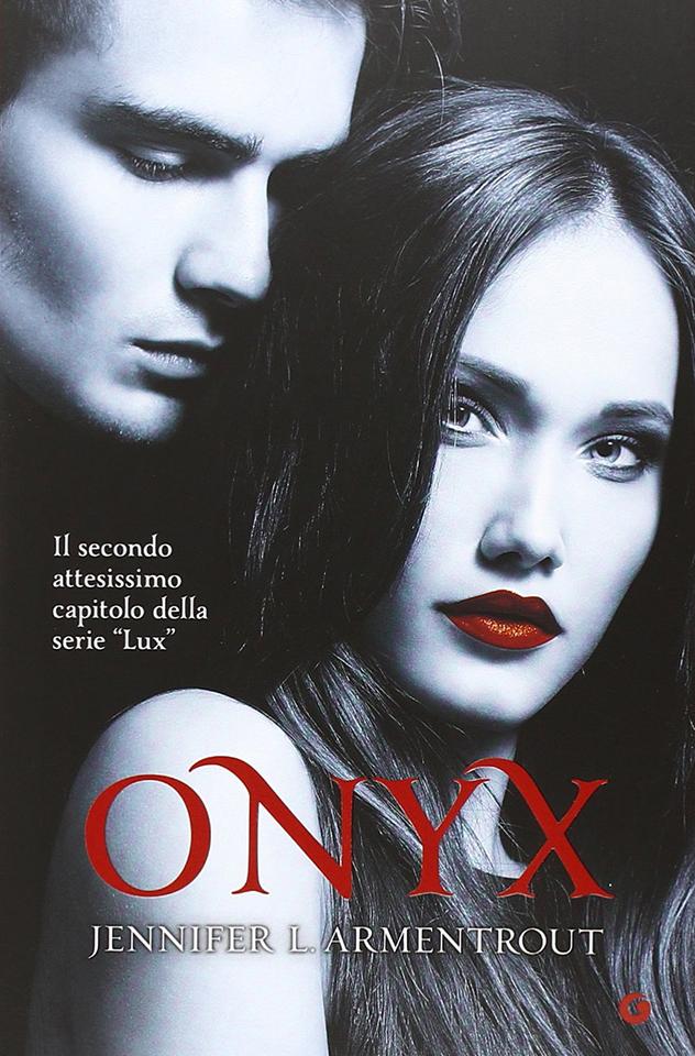 onyx - le tazzine di yoko