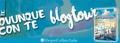 ovunque con te blogtour le tazzine di yoko