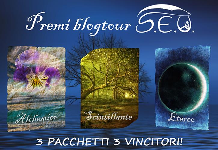 pacchetti-blogtour-seu-le-tazzine-di-yoko