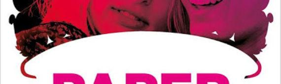 "Review Party: recensione di ""Paper Princess"" di Erin Watt"