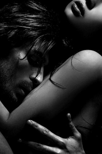 paranormal romance-le tazzine di yoko