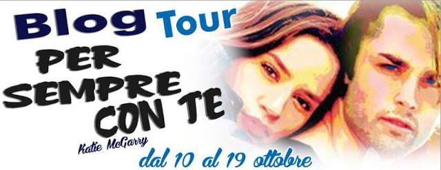 per-sempre-con-te-banner-blogtour-le-tazzine-di-yoko