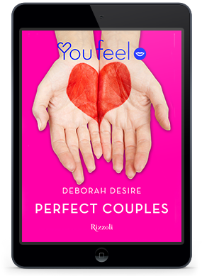 perfect-couples-le tazzine di yoko