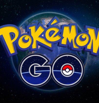 FOCUS ON:  ed arrivò Pokemon Go