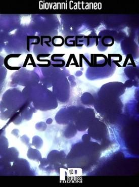 progetto cassandra-le tazzine di yoko