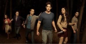 promo-teen-wolf-season-2-le tazzine di yoko
