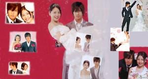 proposal_daisakusen poster-le tazzine di yoko