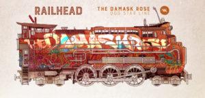 railhead-damask-will-kirkby-le-tazzine-di-yoko