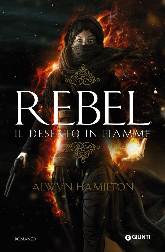 rebel-il-deserto-in-fiamme-le-tazzine-di-yoko