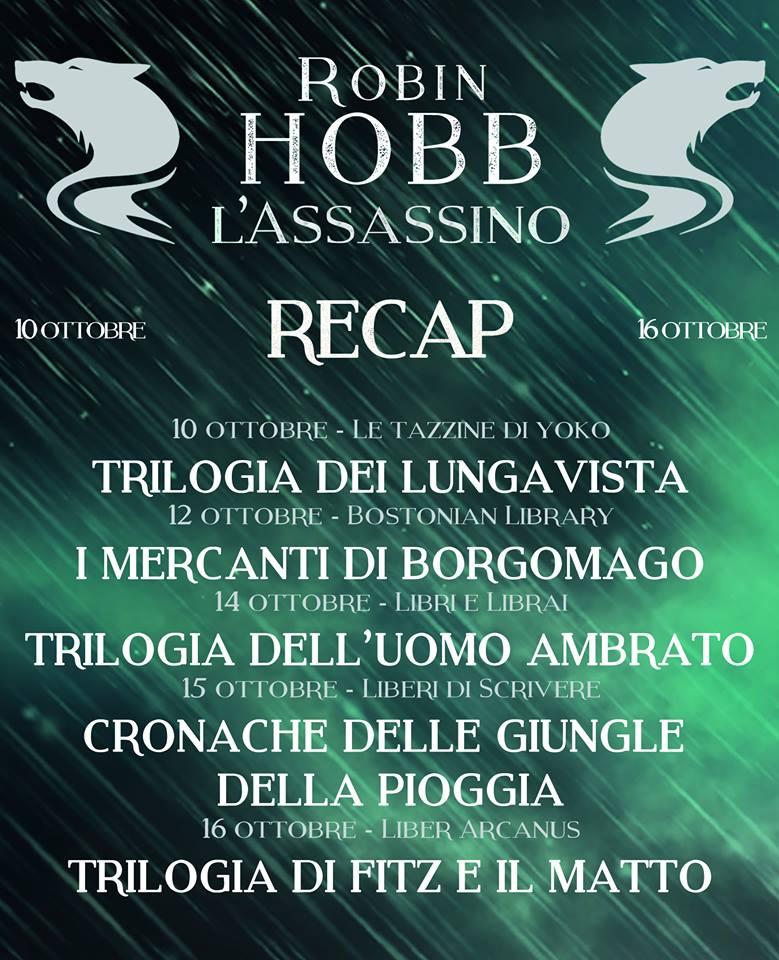 [Immagine: recap-blogtour-robin-hobb-le-tazzine-di-yoko-tappe.jpg]