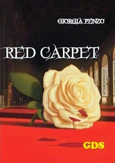 red carpet - le tazzine di yoko