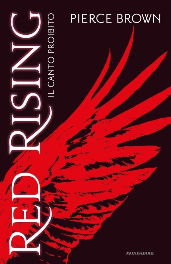 red rising il canto proibito le tazzine di yoko