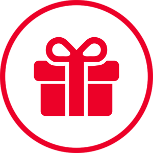 regalo-icona