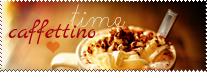 rubrica caffettino time  sul blog letterario de le tazzine di yoko