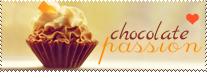rubrica chocolate passion sul blog letterario de le tazzine di yoko