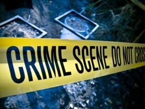 scena del crimine-le tazzine di yoko