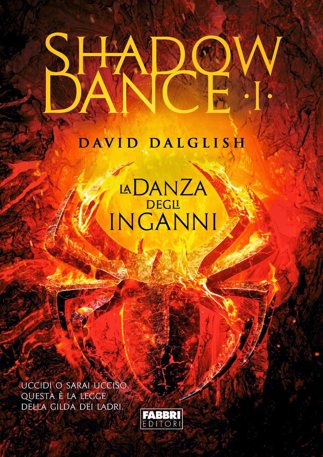 shadowdance1 - la danza degli inganni - le tazzine di yoko