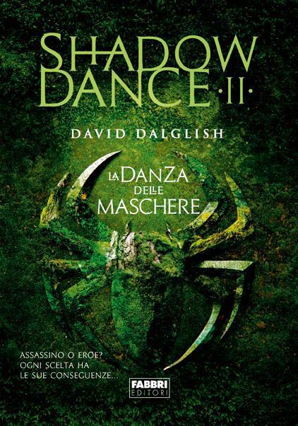 shadowdance2 - la danza delle maschere - le tazzine di yoko